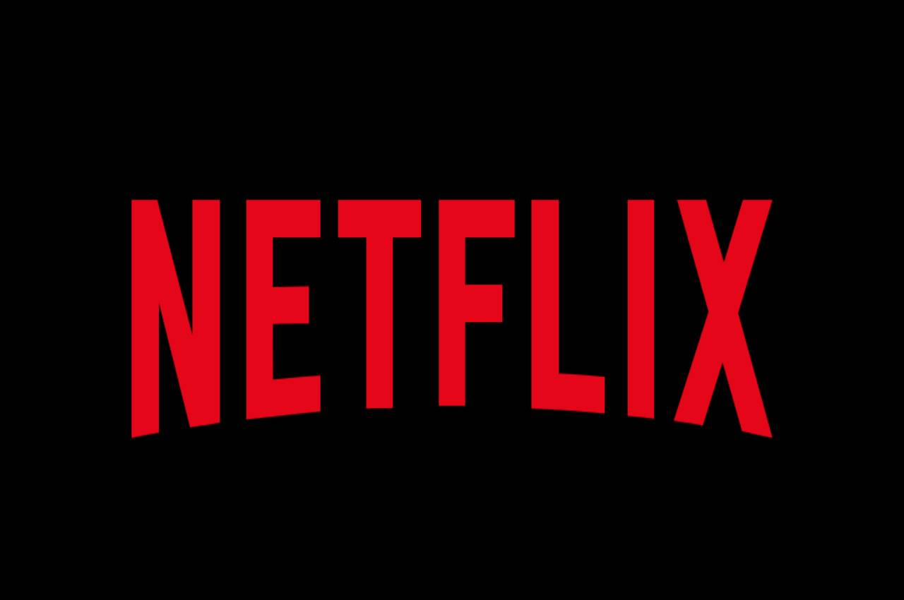 NETFLIX: Release List Of Series For January 2020