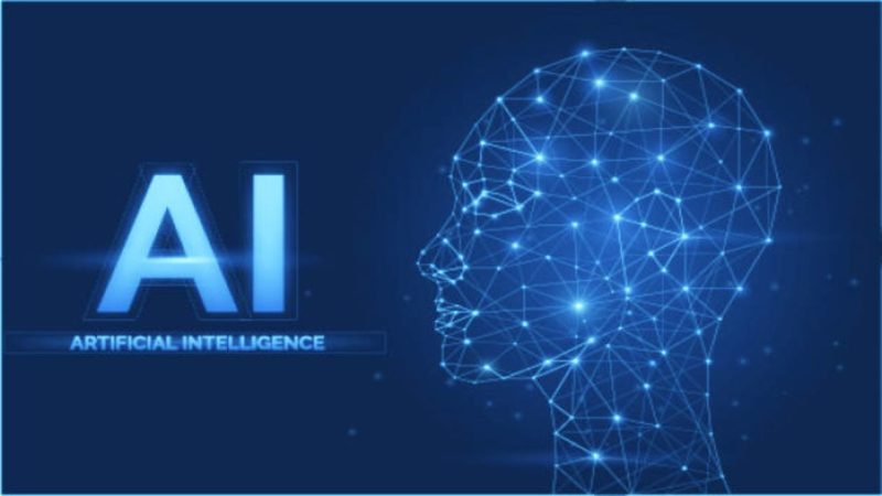 Artificial Intelligence(AI) -The Technological Revolution That Never Stops