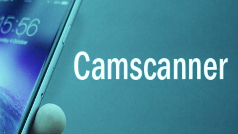 """CamScanner Case: When An App """"Sneaks"""" Malicious Software."""