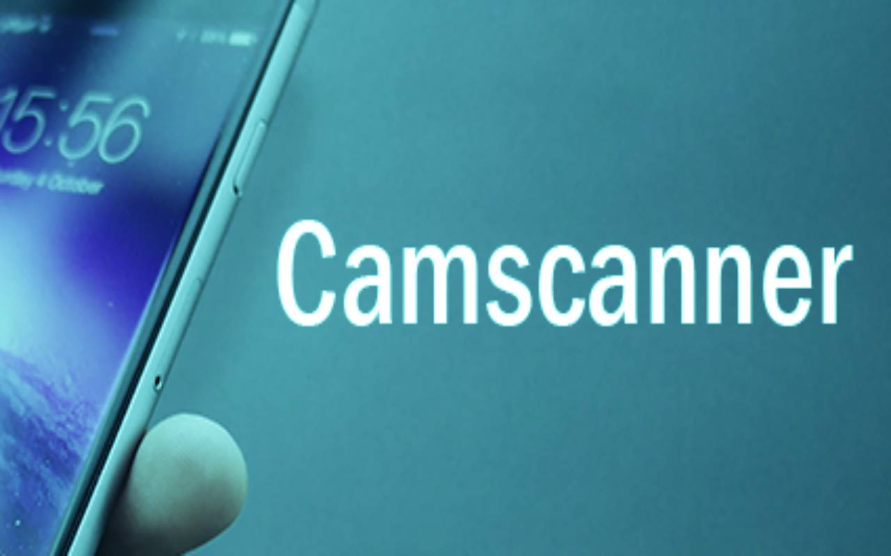 "CamScanner Case: When An App ""Sneaks"" Malicious Software."