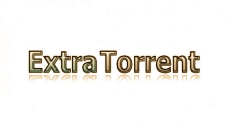 ExtraTorrents – Proxy List To Unblock Extratorrents & Best Alternatives in 2020[Updated]