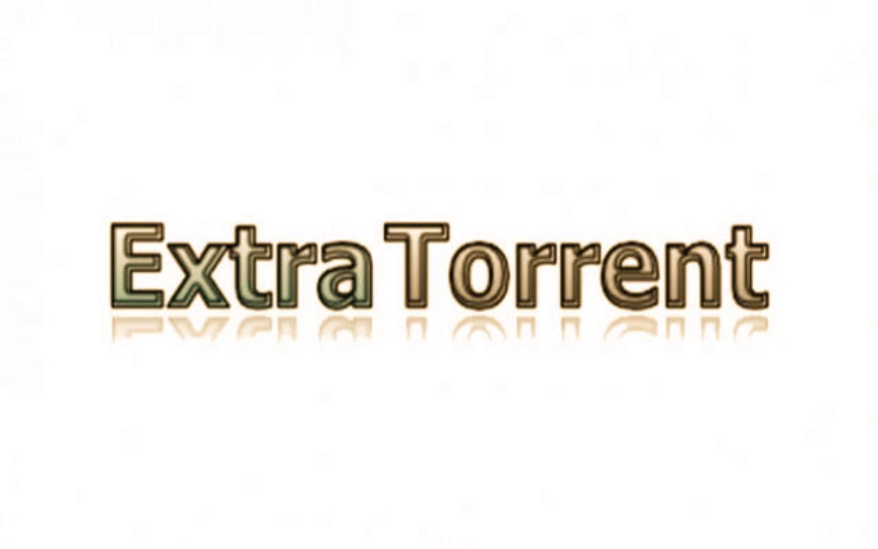 ExtraTorrents Proxy,  Extratorrent Unblock  & Best Alternatives [2021]