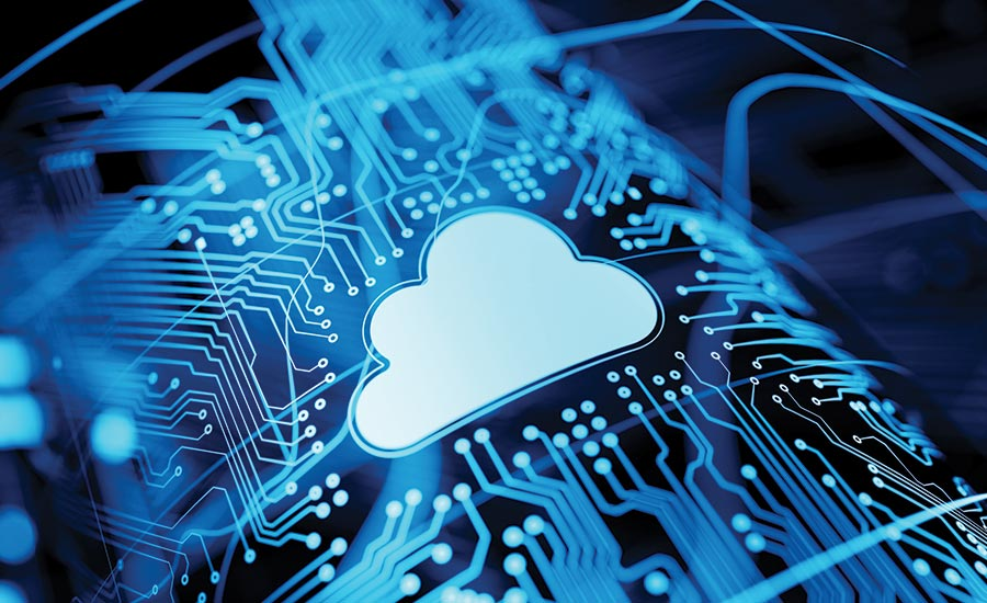 Cloud Security Acquires More Relevance In 2020