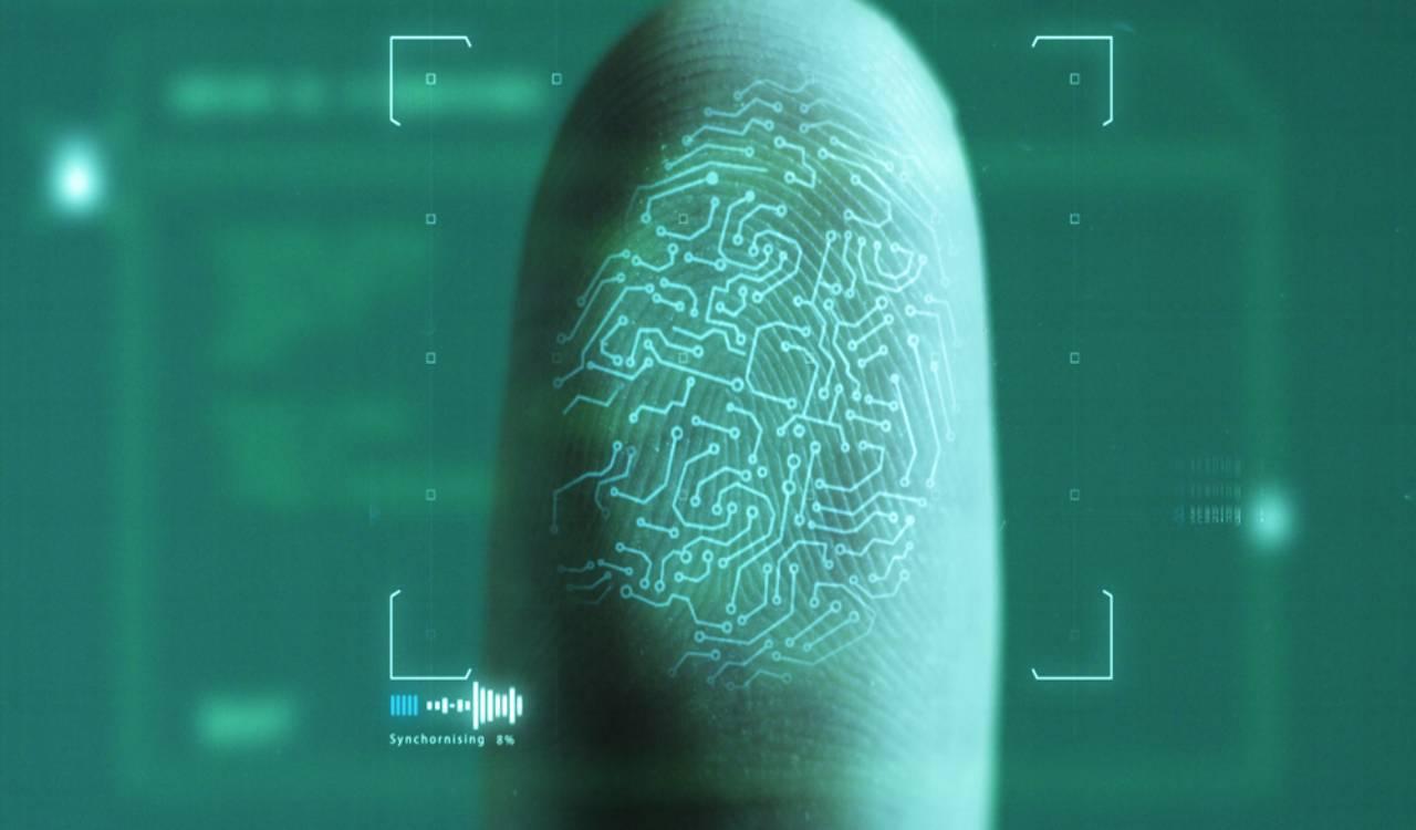 Advantages & Disadvantages Of Biometric Identification