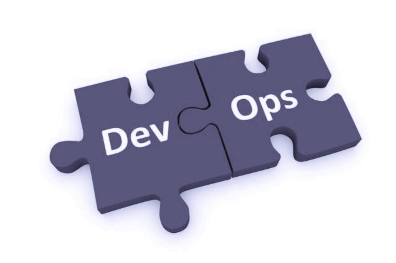 The Future Of DevOps