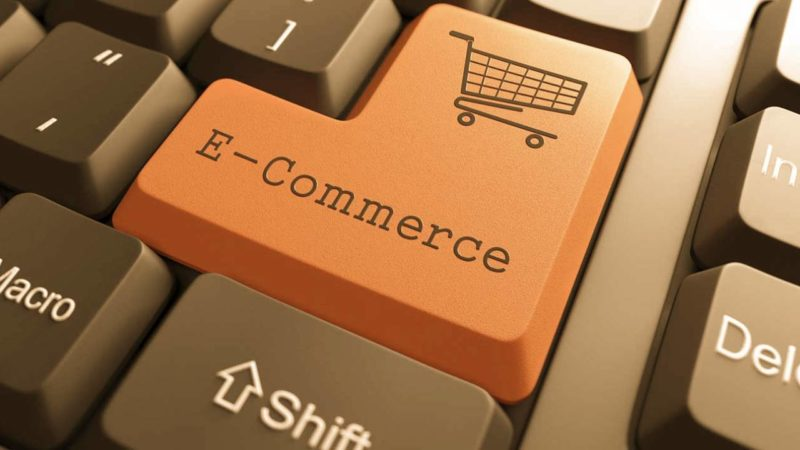 E-Commerce: Trends in E-Commerce By The End of 2020