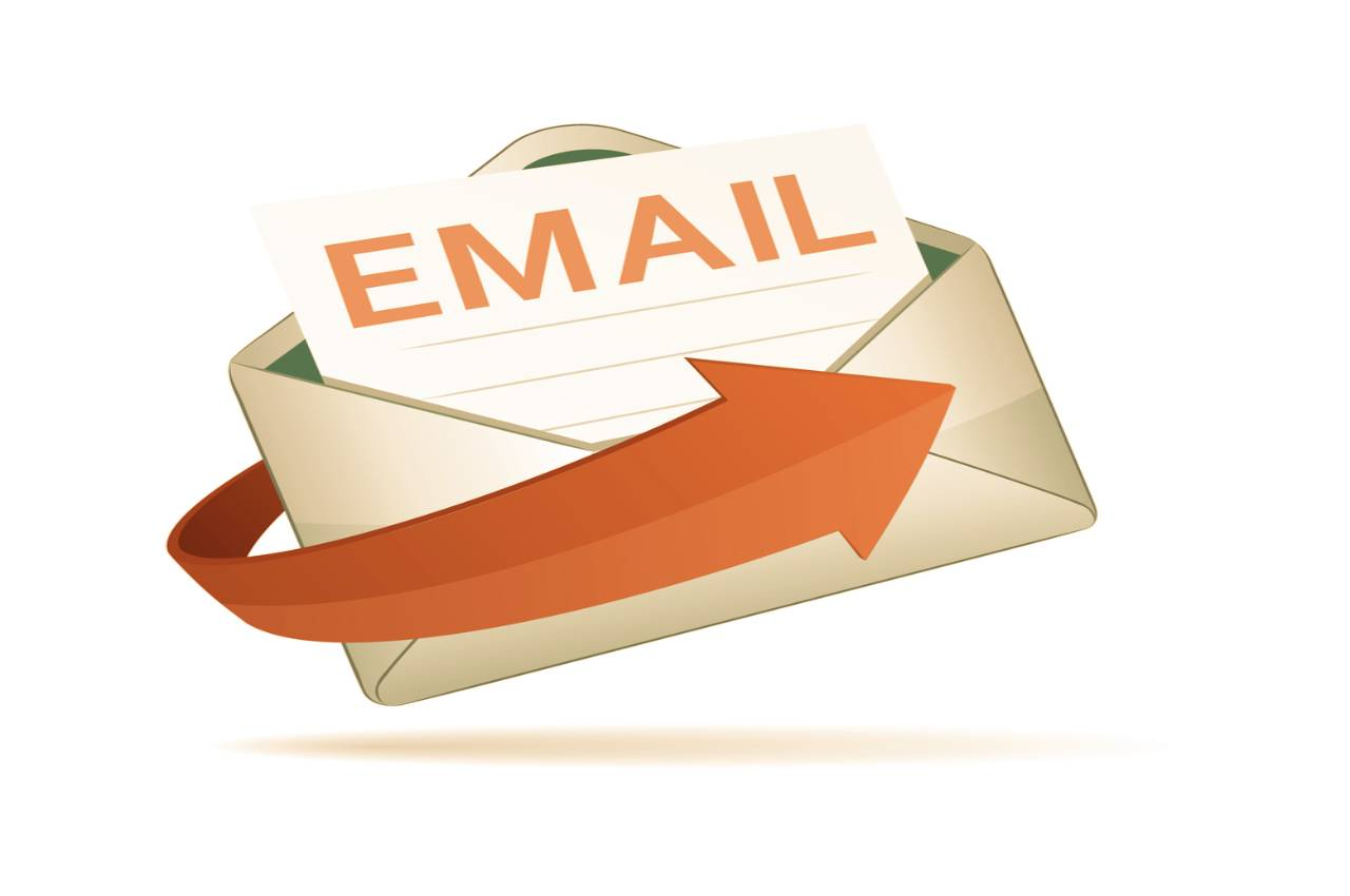 Email – The Future Of Email Will Be More Personal