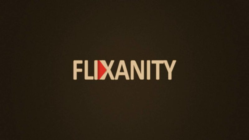 FliXanity – Watch Movies, TV Shows & Series Online For Free