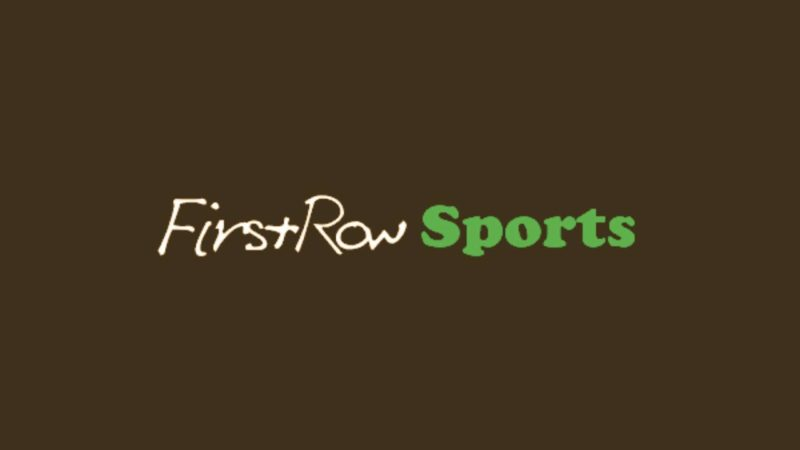 FirstRowSports – Best Proxy/Mirror Sites And Alternatives to First Row Sports