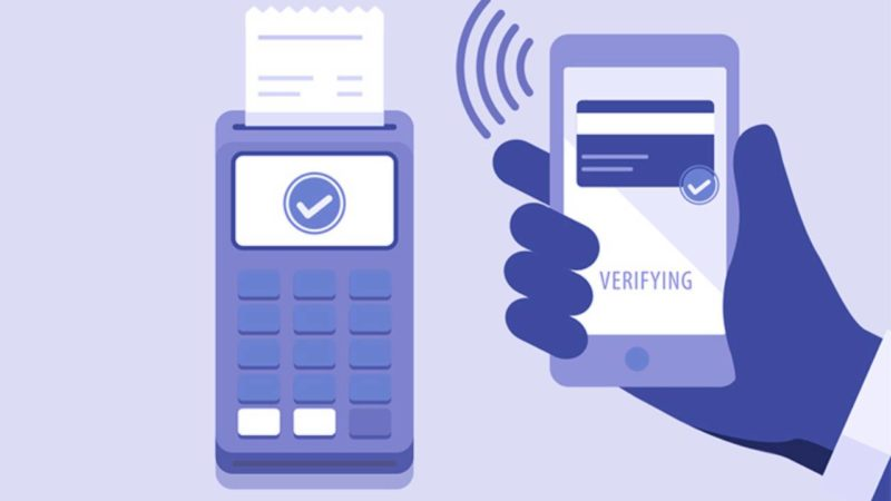 Security Tips For Mobile Payments