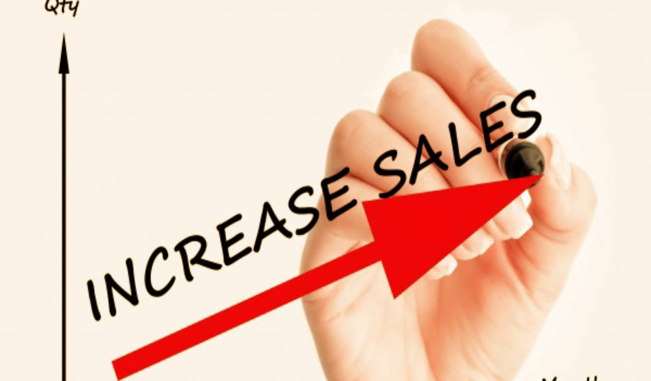 Sales Strategies – What They Are, Types of Strategies To Sell