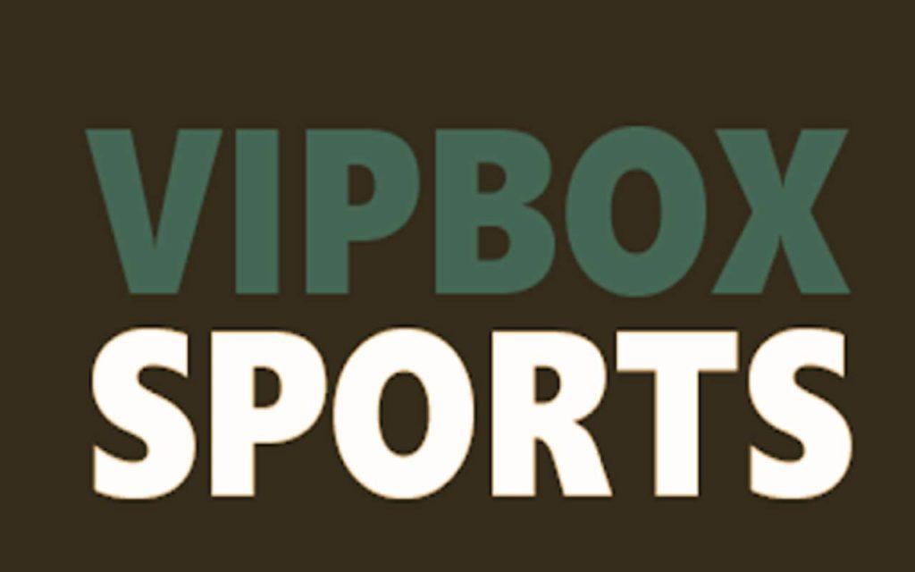 VIPBOX TV