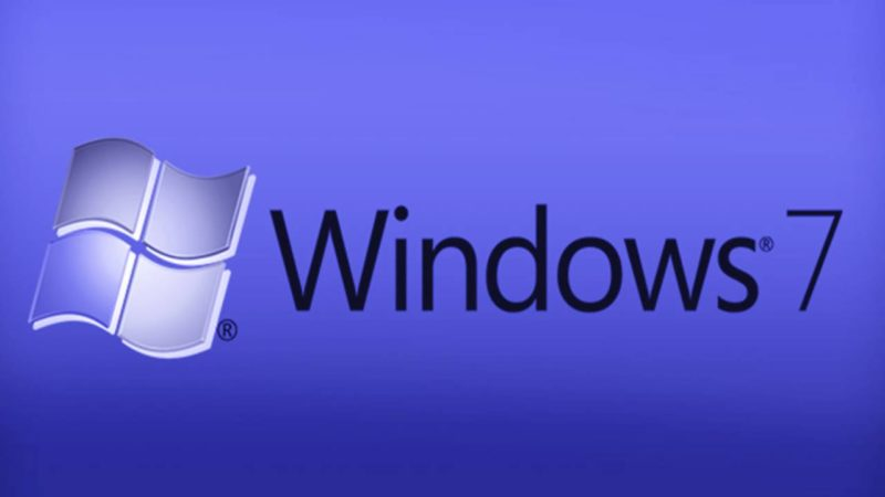 Windows7 Ended – What Should Life Be Like After Windows7?