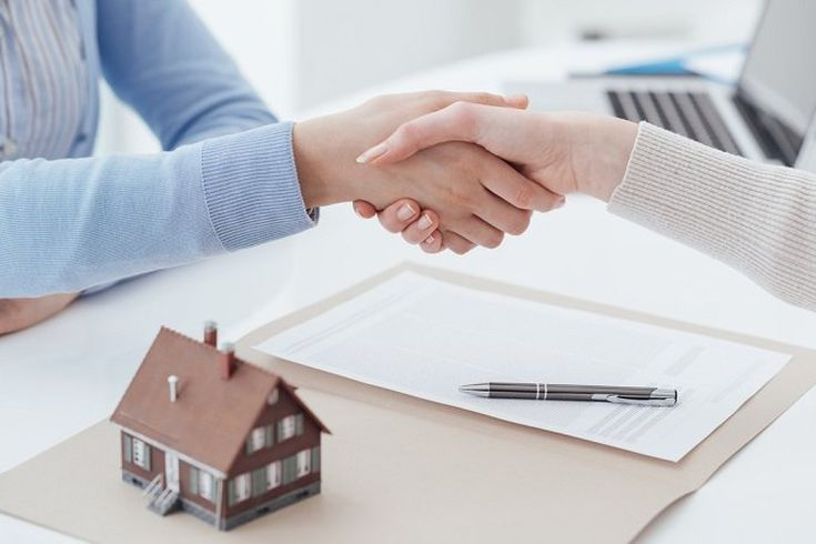 7 Reasons You Must Hire A Mortgage Broker