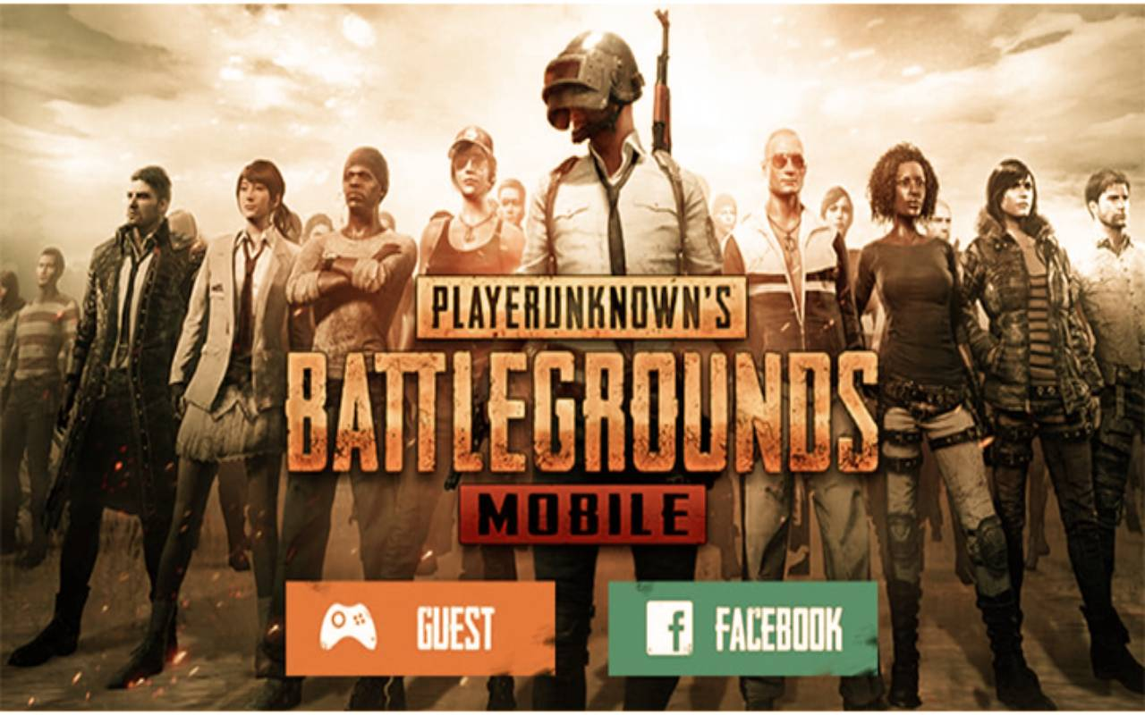 Pubg Servers are too busy [2020] – Problem Solved