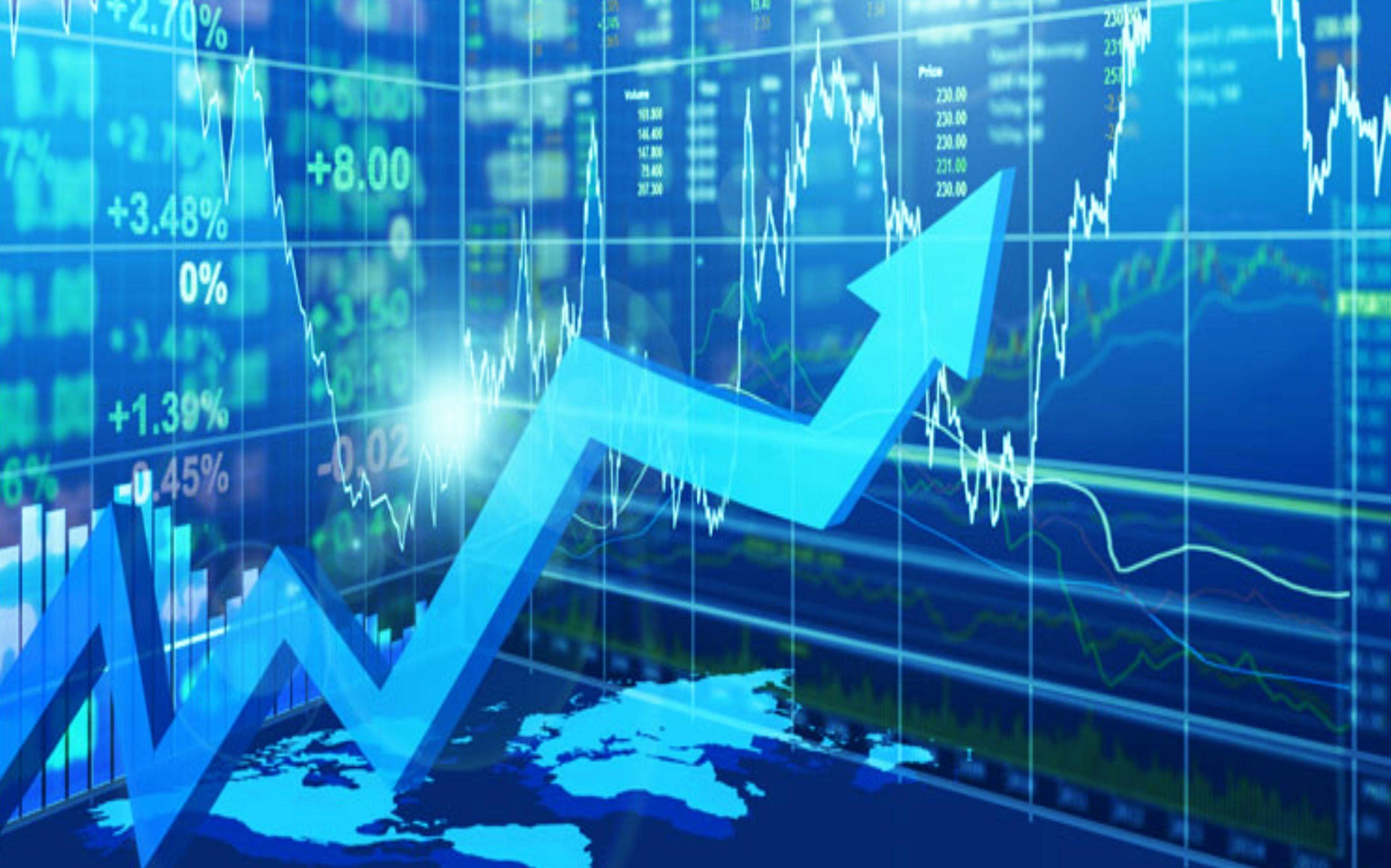 ShareKhan – The largest Stock Broker