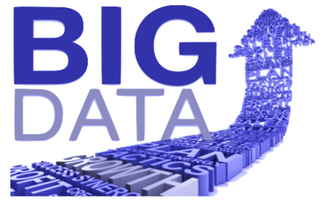 Top Trends in Big Data for 2020