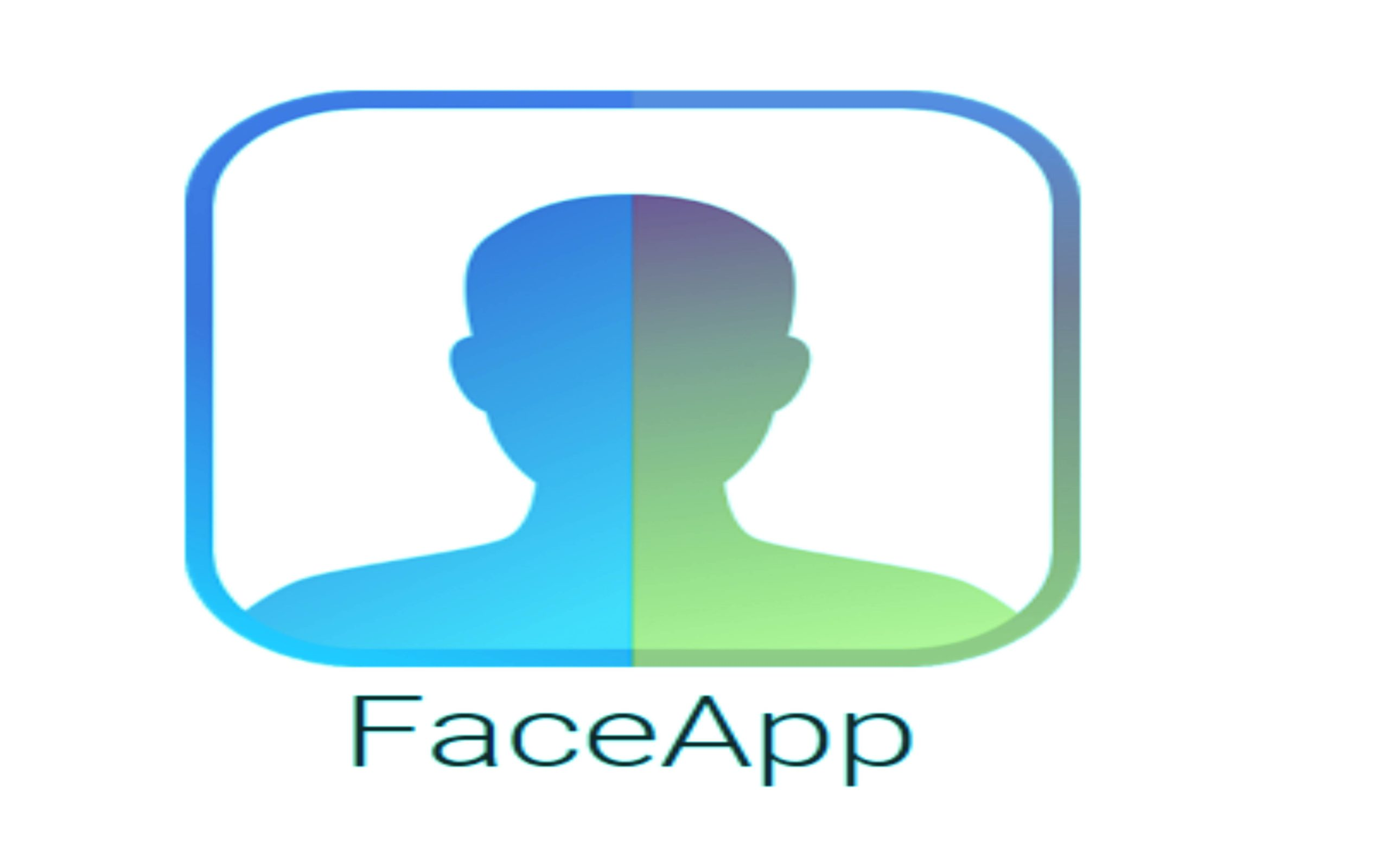 FaceApp Is Fashionable, But What Risks Does It Contain?