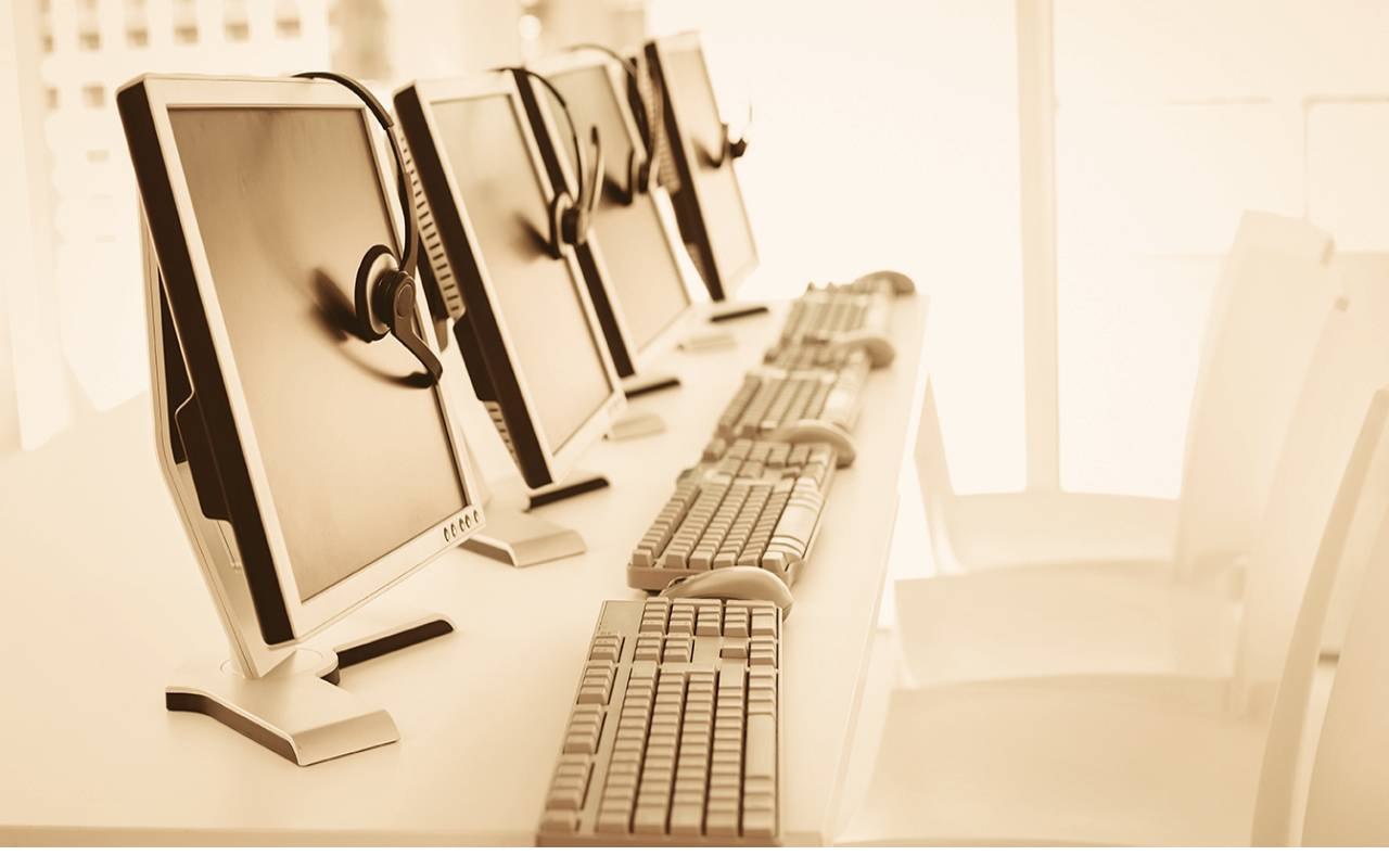 Ways To Make The Right Choice of Software For Your Virtual Call Center