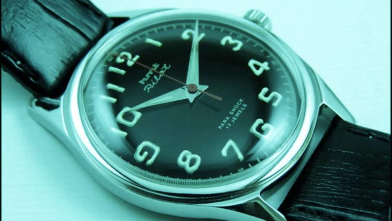 Tips for buying the pilot watches