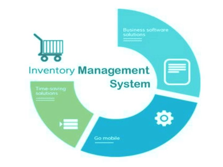 Achieving a Solid Inventory Management with a Good Inventory System