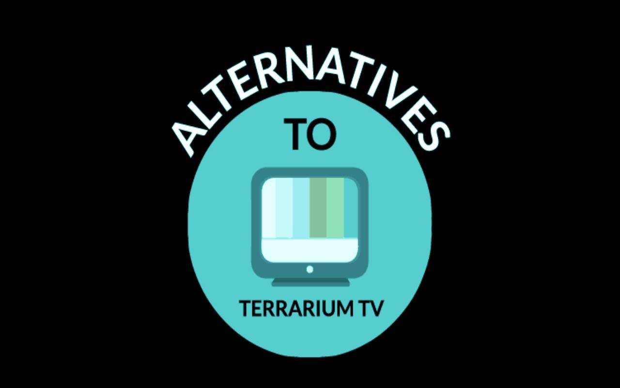 5 Best Alternatives For Terrarium TV