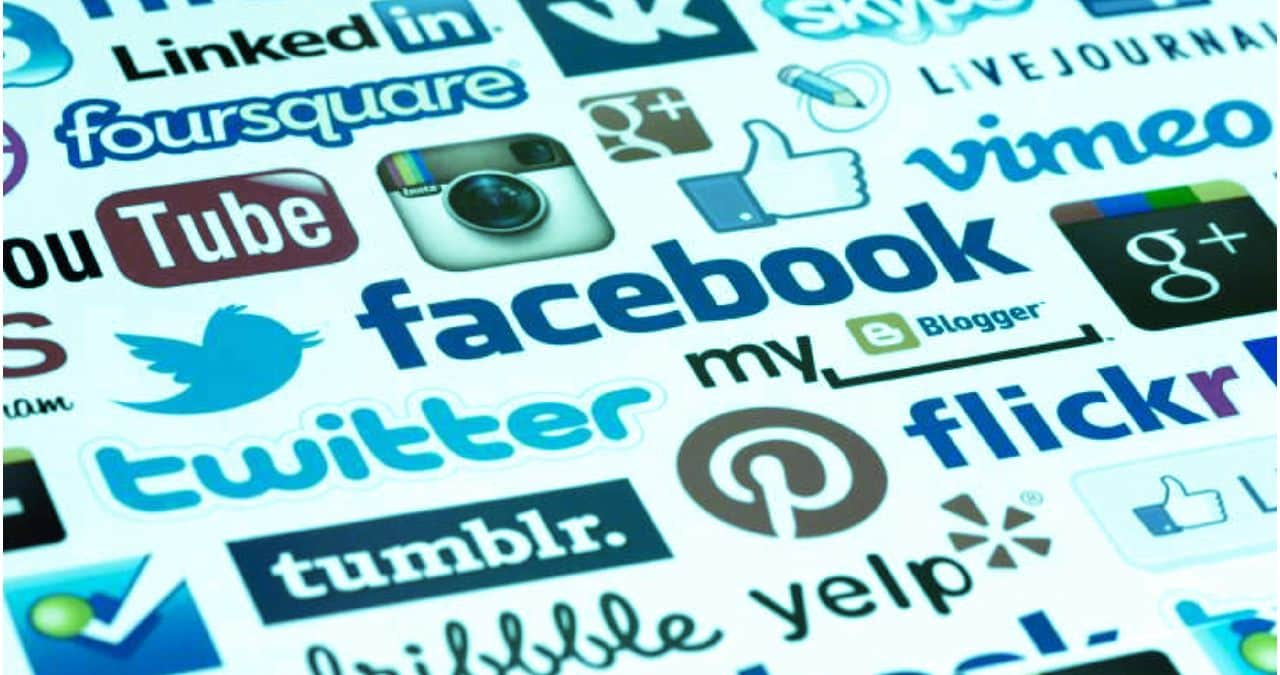 Best Social Networks for Companies and Professionals