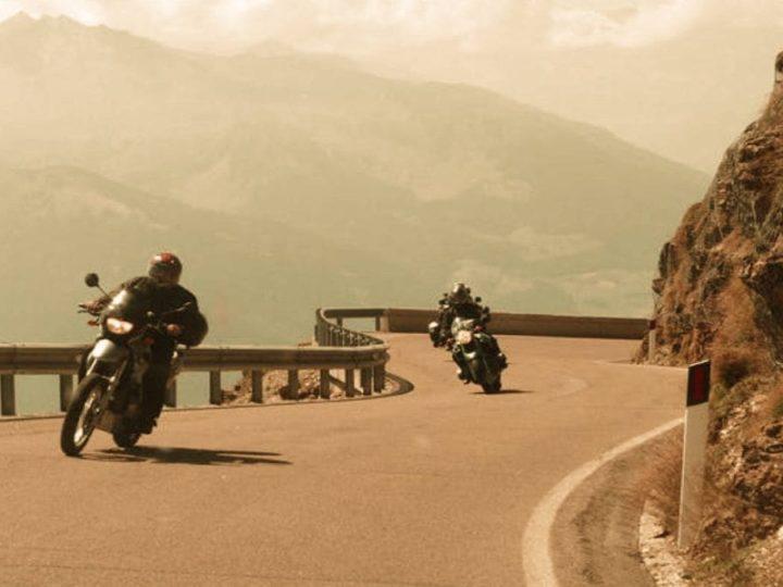 Bike Destinations In Big Bear