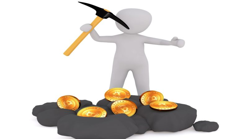 5 Reasons That Bitcoin Mining is not as Profitable as Trading