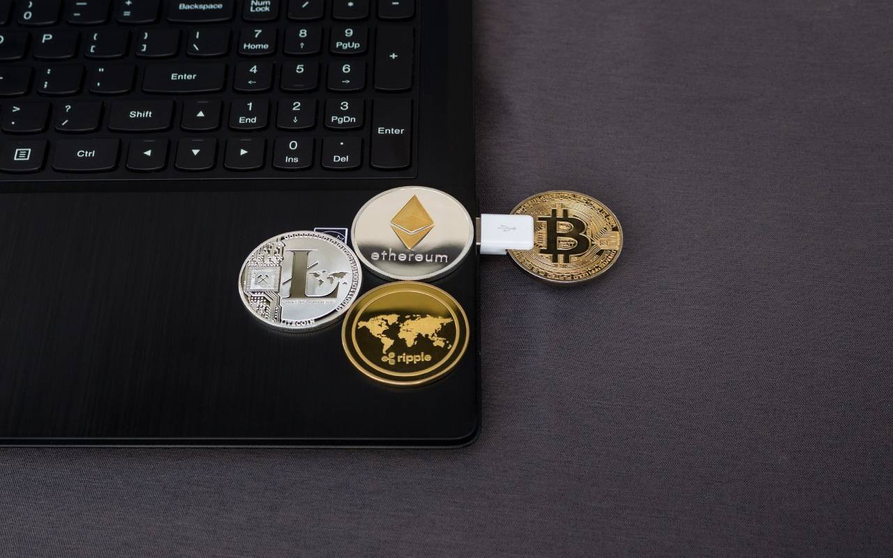 Are Cryptocurrencies Doing Enough To Handle Their Security Concerns?