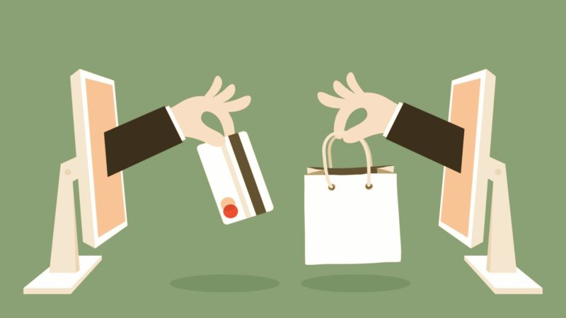 Why Choose Shopify Development for Your Small E-commerce Startup?