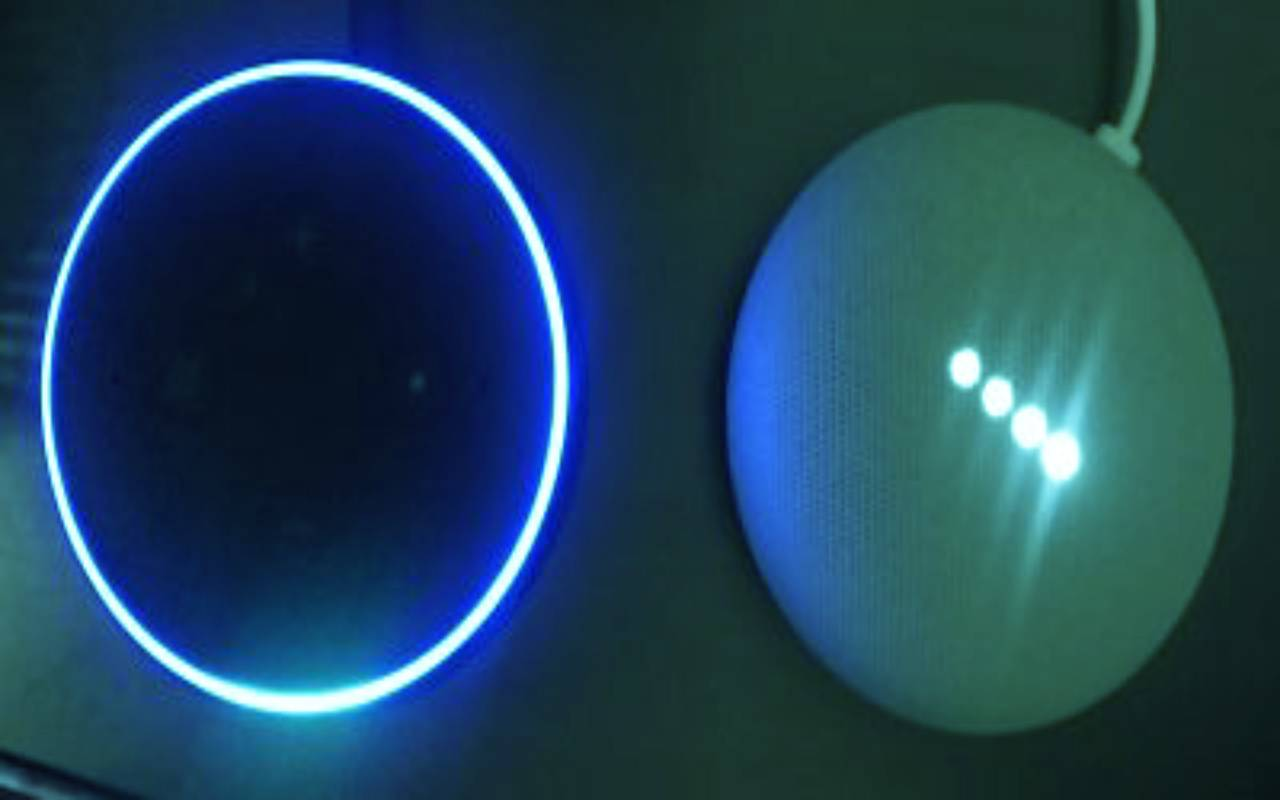 Amazon vs Google – Which Home Automation Ecosystem Should You Go For?