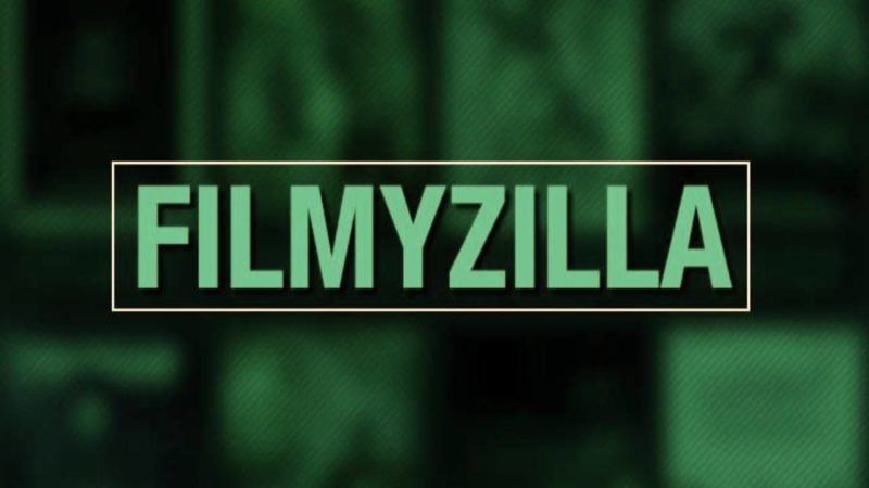 Filmyzilla – Download Latest HD Movies For Free Online