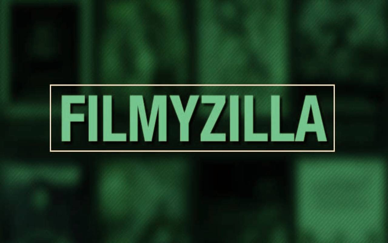 Filmyzilla [2021]- Download Latest Bollywood Movies For Free