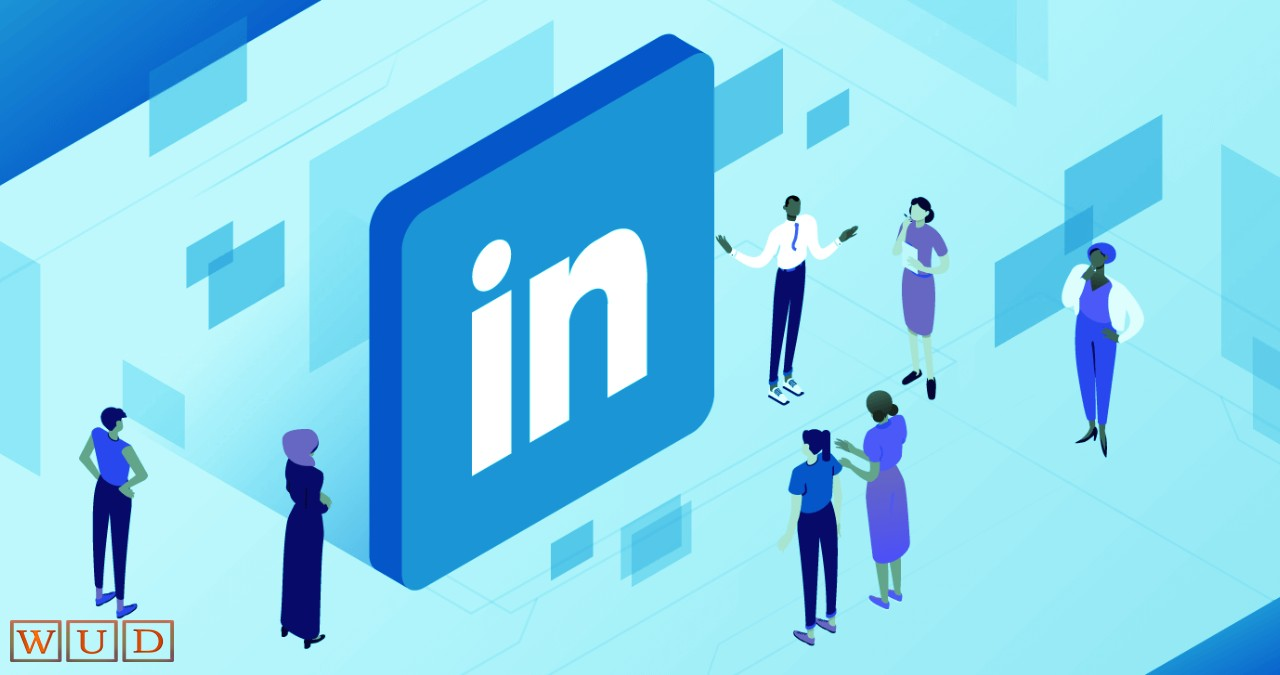 LinkedIn – History From 15 Years