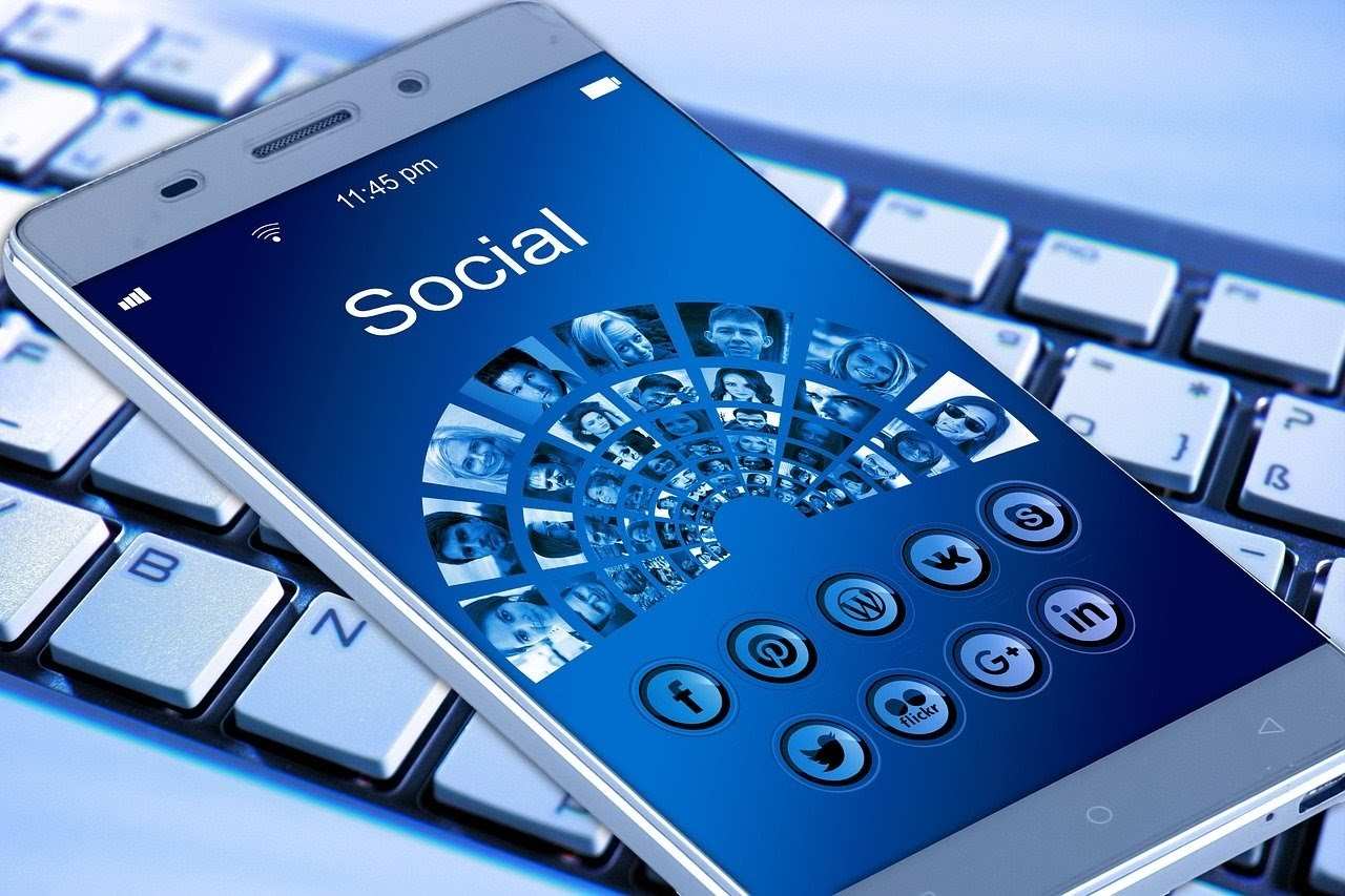 How Social Networking Sites Affects Students Academic Performance
