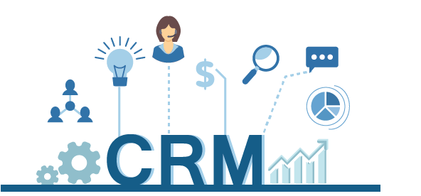 How Does CRM Benefit A Company?