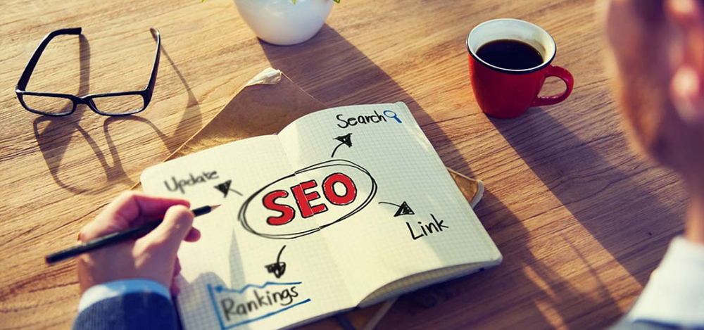 Top Most SEO trends That We Have Seen In 2020