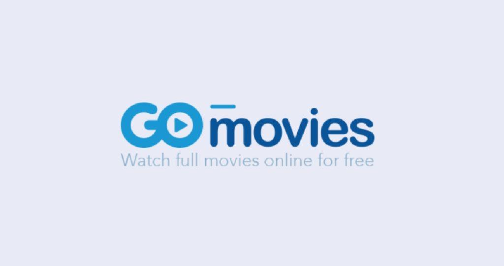 go movies