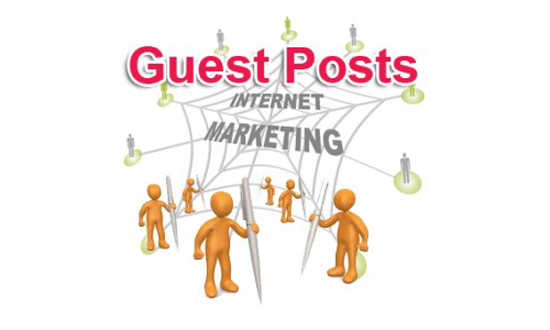What Are The Advantages Of Choosing Guest Posting Services?