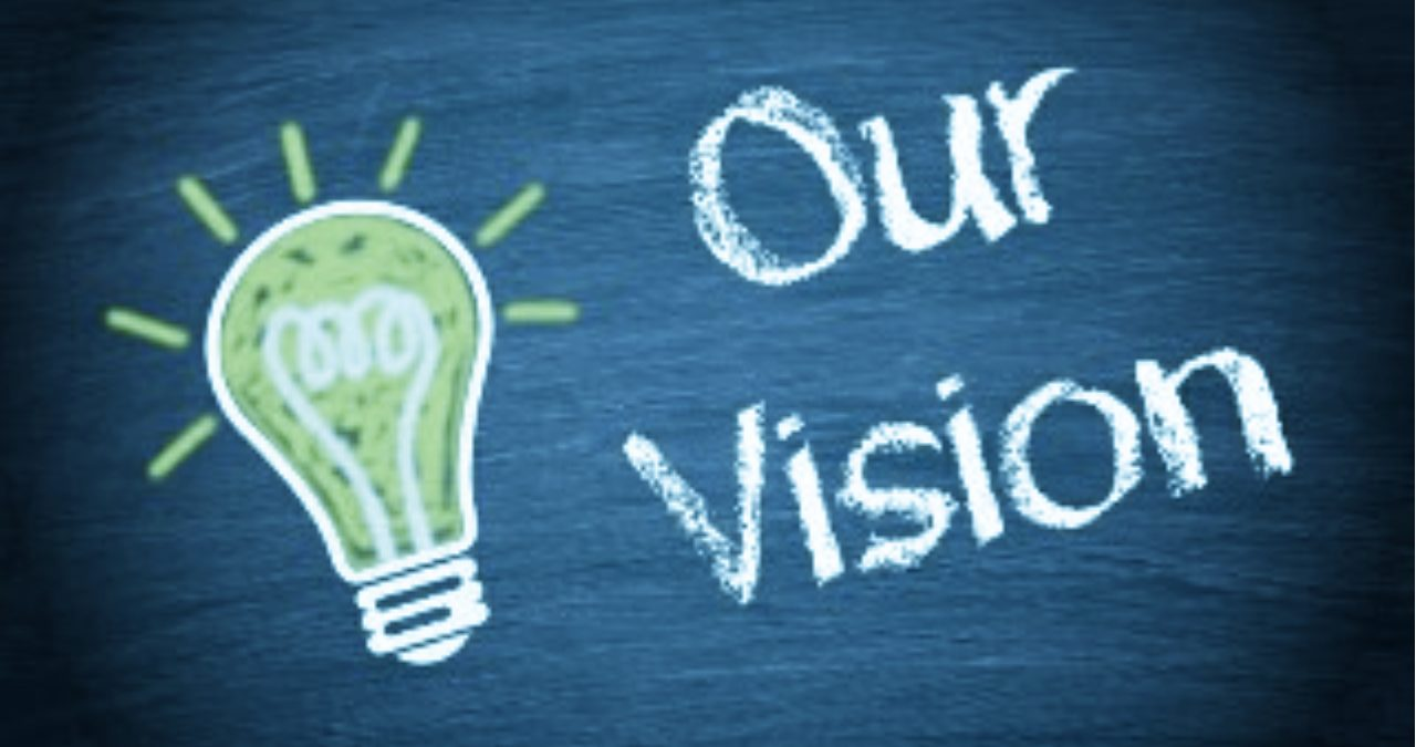 What is a Product Vision and Why is it Important?