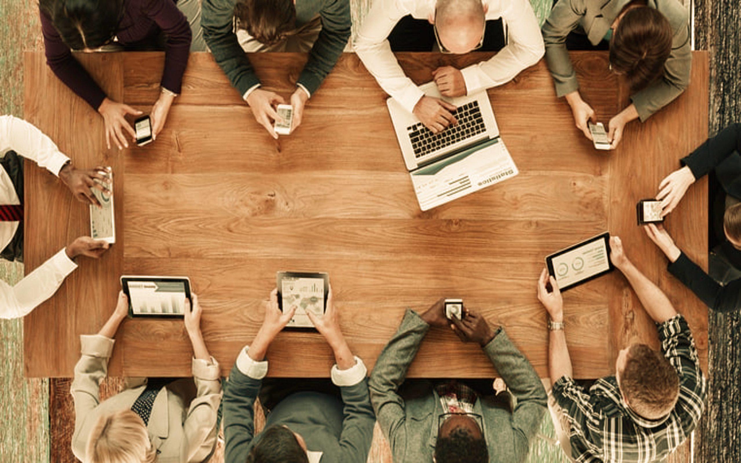 Top Most Popular Digital Professions In [2020-2030]