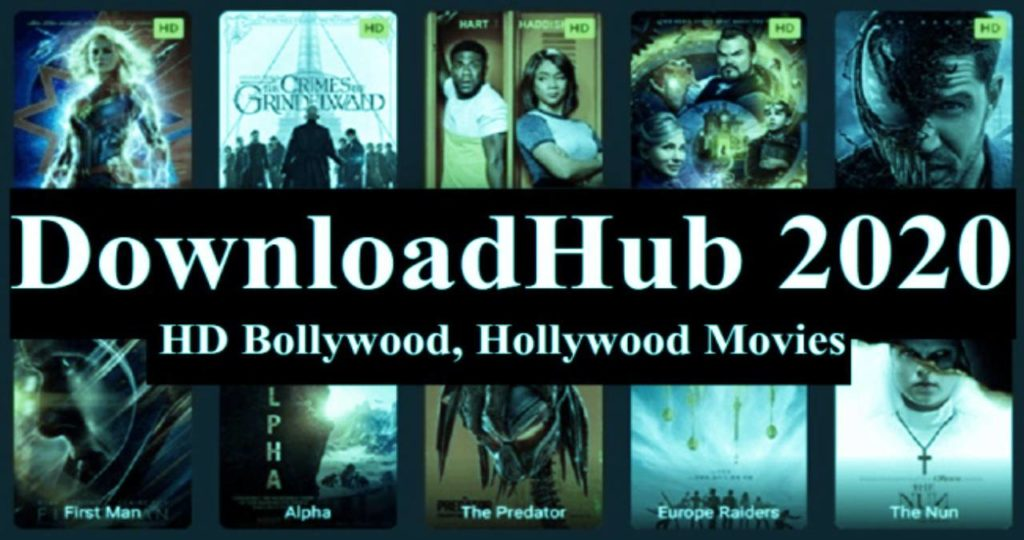 downloadhub1