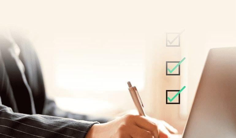 eligibility checkers-min