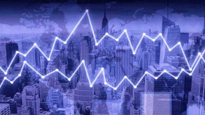 finance sector