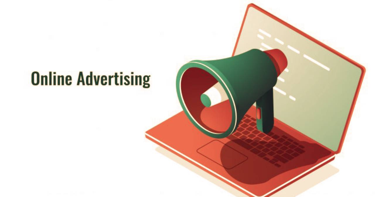 Internet Advertising: What is Internet Advertising and Types