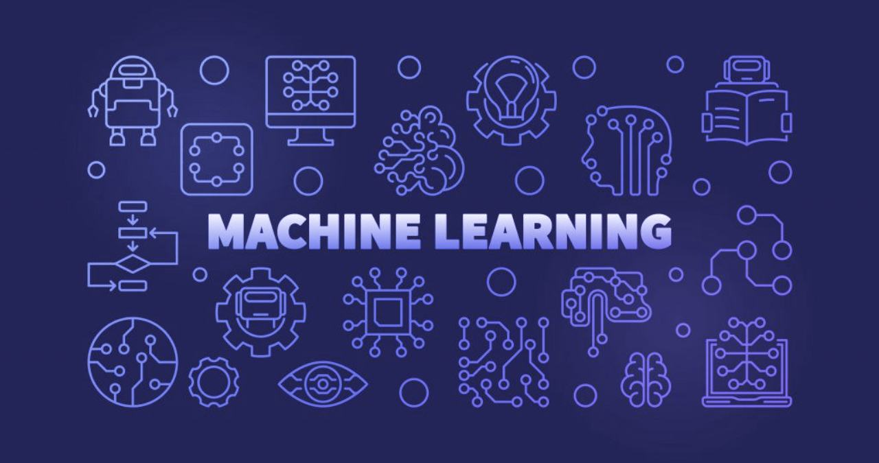 How Machine Learning Is Changing The World?