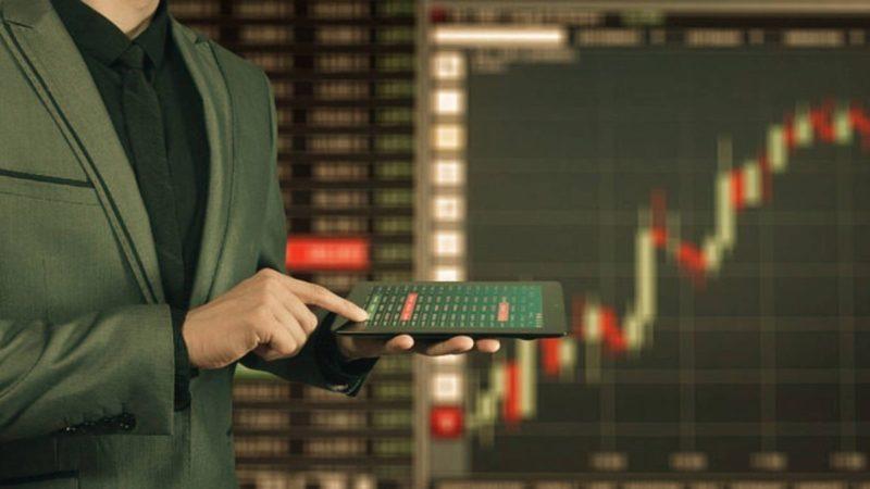online-trading.jpg