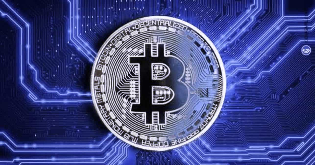 Top Reasons To Invest In The Cryptocurrency Industry