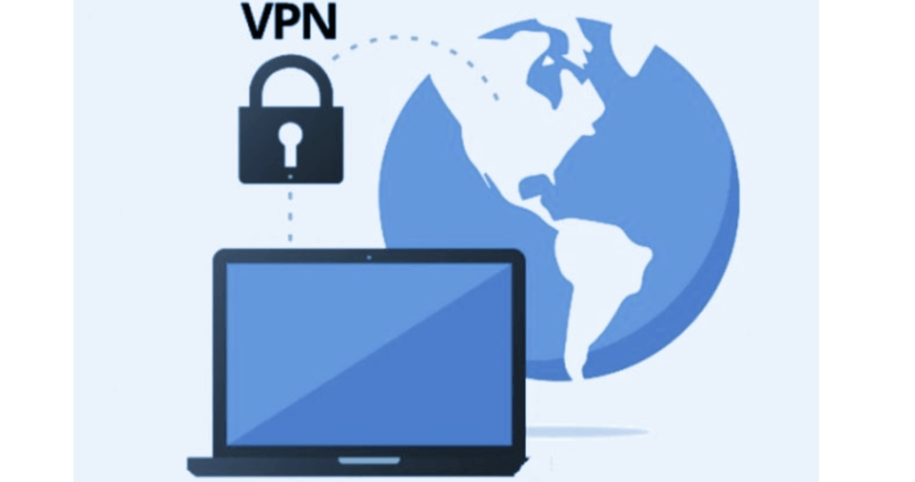 What Is A VPN – What Is It Used For